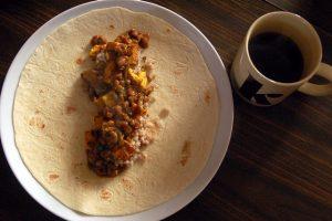 breakfast burrtio 1